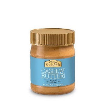 cashew_butter_1