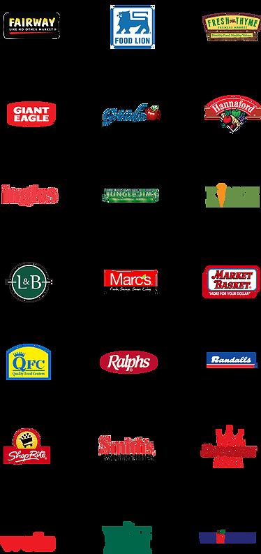 Krema Peanut Butter Retailers
