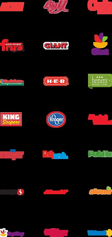 Retailers for Krema Peanut Butter