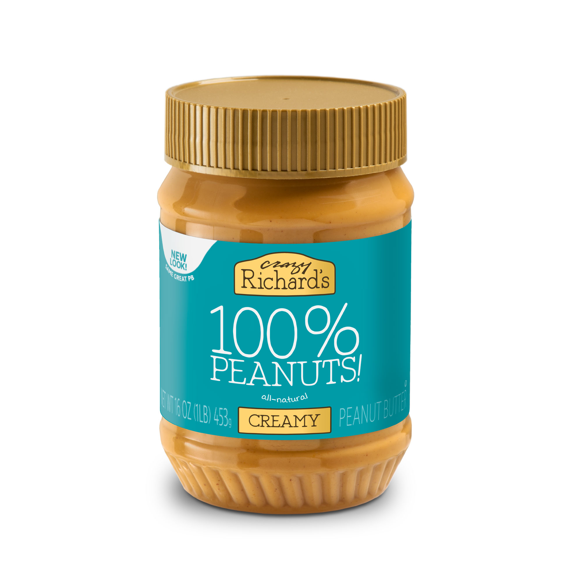 "penut butter Do you recall jif peanut butter launching as ""jiffy"" apparently, this alternate memory is fairly widespread discussing the history of peanut butter, peanutbutterloverscom insists: ""1955: procter & gamble entered the peanut butter."