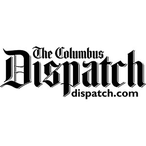 The Columbus Dispatch