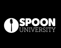 Spoon University