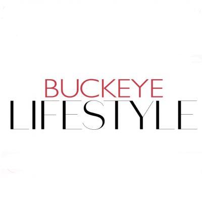 Buckeye Lifestyle