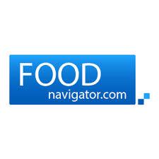 Food Navigator Podcast