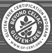 Gluten Free Beyond Celiac
